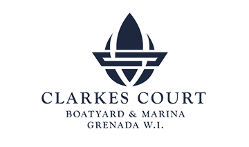 Clarkes Court Marina's Website